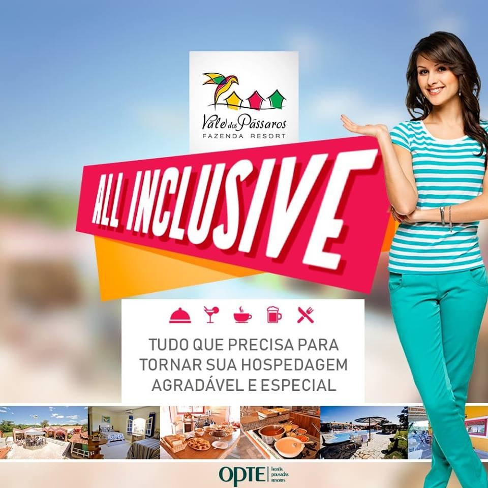 all-inclusive-bg
